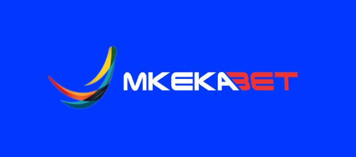 Mkeka Bet